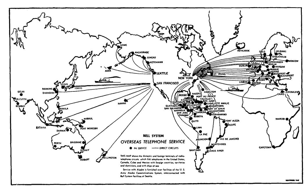 Telephone Wire Terminal Diagram