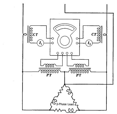 3 Phase Delta Wye Transformer Wiring Diagram also How Is Using A Transformer For Isolation Safer Than Directly Connecting To The P moreover 05 besides Ee 18 11b moreover 3 Phase Multi Tap Transformer Wiring Diagram. on potential transformers connection diagram