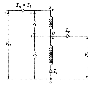 electrical transformer winding diagram download 480 single phase transformer wiring diagram free download #11