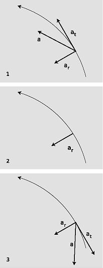 newtonian physics benjamin crowell pdf